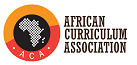 African Curriculum Association